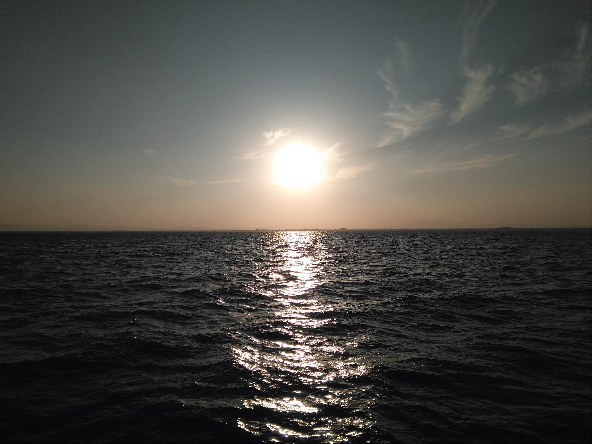sail_galeria-01