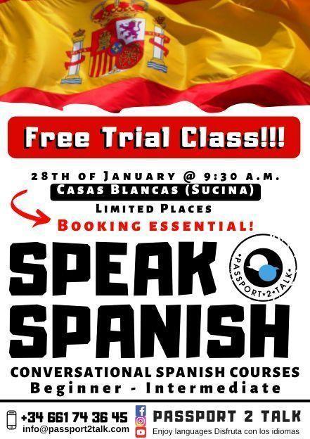 Free-Spanish-Lesson-Sucina-2020