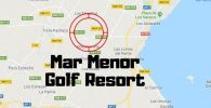 Spanish-Lessons-Mar-Menor-Golf-Resort