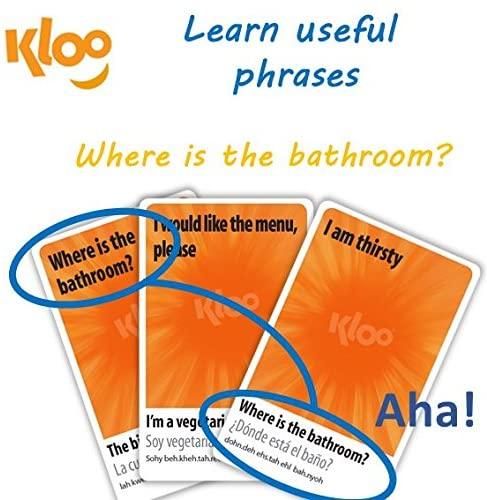 KLOOs-Decks-1-2-Learn-useful-phrases