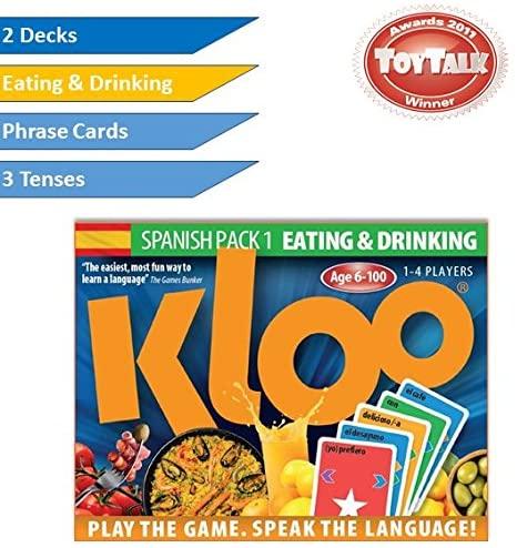 KLOOs-Decks-1-2-play-the-game-speak-the-language