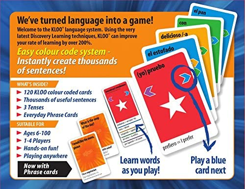 KLOOs-Decks-1-2-turn-the-language-into-a-game